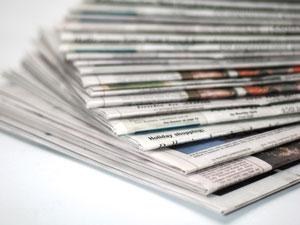 fan-of-papers