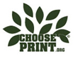 chooseprint