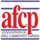 AFCP-Logo
