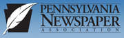 Pennsylvania_Newspaper_Association_logo